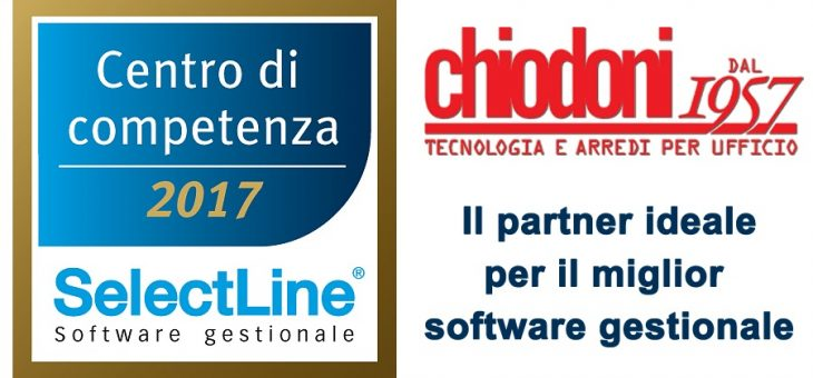 IL SOFTWARE GESTIONALE IDEALE…