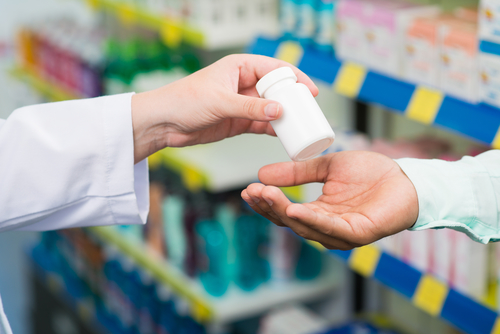 Farmacie e farmacisti: la qualità che fa la differenza