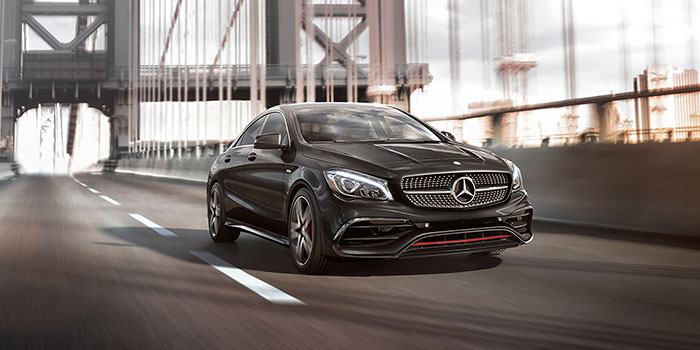 Merbag retail per mercedes benz leasing sulle auto usate for Mercedes benz international website